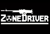 ZoneDriver Steam CD Key