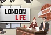 Project Highrise - London Life DLC Steam CD Key