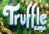 Truffle Saga Steam CD Key