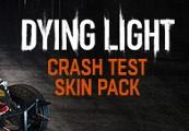 Dying Light   Crash Test Skin Pack DLC Steam CD Key