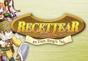 Recettear: An Item Shop's Tale Steam Gift
