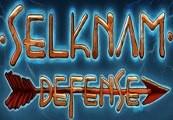 Selknam Defense 2-Pack Steam CD Key