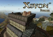 Xsyon - Prelude RU/VPN Required Steam Gift