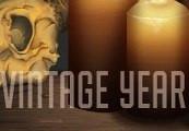 Vintage Year Steam CD Key