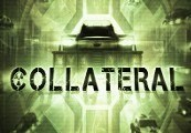 Collateral Steam CD Key