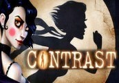 Contrast: Collector's Edition Steam CD Key