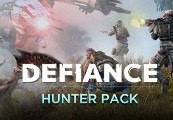 Defiance: Hunter Pack Digital Download CD Key