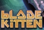 Blade Kitten Steam CD Key