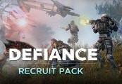 Defiance: Recruit Pack Steam CD Key