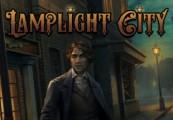 Lamplight City Steam CD Key