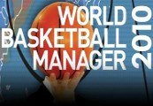 World Basketball Manager 2010 Steam Gift