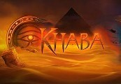 Khaba Steam CD Key