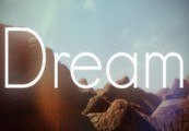 Dream EU Steam CD Key
