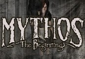 Mythos: The Beginning Steam CD Key