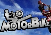Motorbike Steam CD Key
