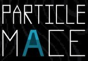 PARTICLE MACE Steam CD Key