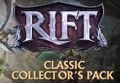RIFT: Classic Collector's Pack EU Digital Download CD Key