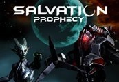Salvation Prophecy Steam Gift