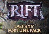 RIFT: Laethys Fortune Pack Digital Download CD Key
