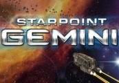 Starpoint Gemini Steam CD Key