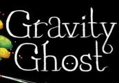 Gravity Ghost Steam CD Key