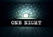One Night Steam CD Key