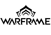 Warframe - 400 Platinum Worth Items In-Game Delivery