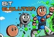 BiT Evolution Clé Steam