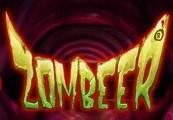 Zombeer Steam CD Key