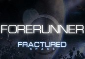 Fractured Space - Harbinger Pack Steam CD Key