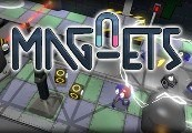 MagNets Steam CD Key