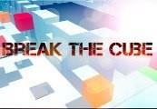 Break the Cube Steam CD Key