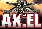 AX:EL - Air XenoDawn Steam CD Key