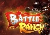 Battle Ranch Steam CD Key