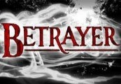 Betrayer Steam Gift