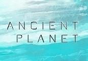 Ancient Planet Clé Steam