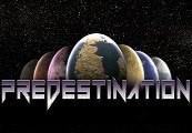 Predestination Steam CD Key