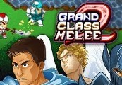 Grand Class Melee 2 Steam Gift