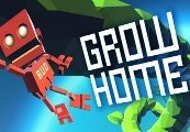 Grow Home Steam Gift