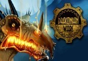 Draconian Wars Steam CD Key