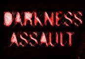 Darkness Assault Steam CD Key