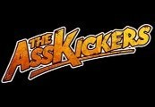 The Asskickers - Steam Edition Steam CD Key