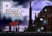 Plazma Being Steam CD Key