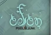 PixelJunk Eden Steam CD Key
