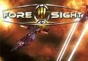 Foresight Steam CD Key