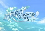 Forward to the Sky Steam Gift