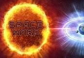Space Warp Steam CD Key