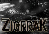 Zigfrak Steam CD Key