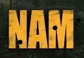 Nam Steam CD Key