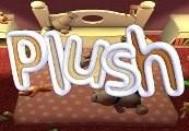 Plush Steam CD Key